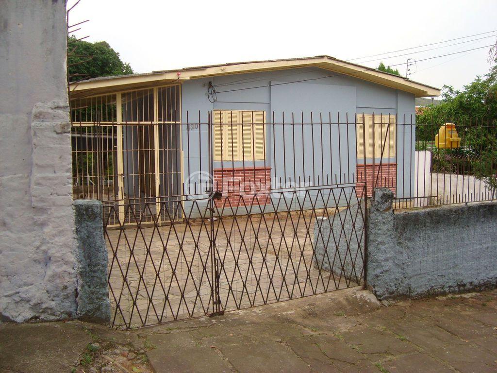 Casa 2 Dorm, Teresópolis, Porto Alegre (145397) - Foto 39