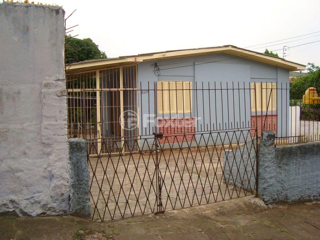 Casa 2 Dorm, Teresópolis, Porto Alegre (145397) - Foto 36