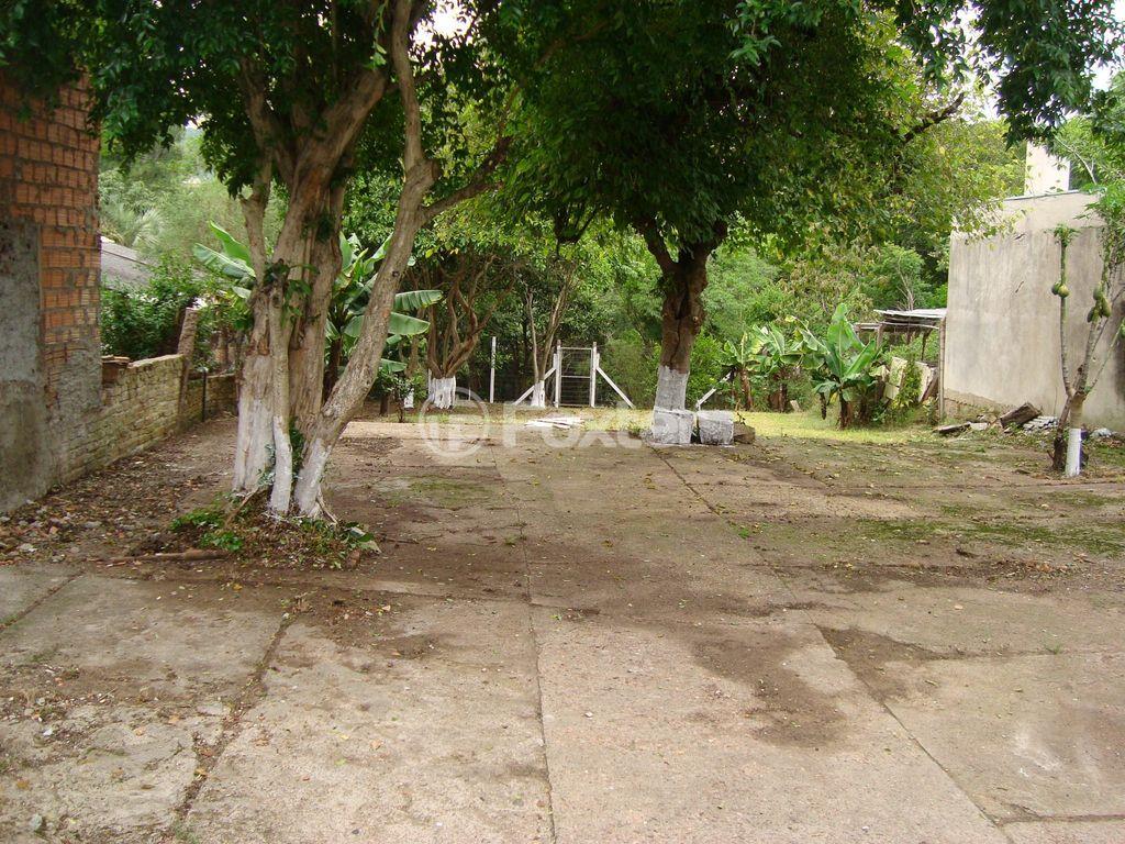Foxter Imobiliária - Casa 2 Dorm, Teresópolis - Foto 38