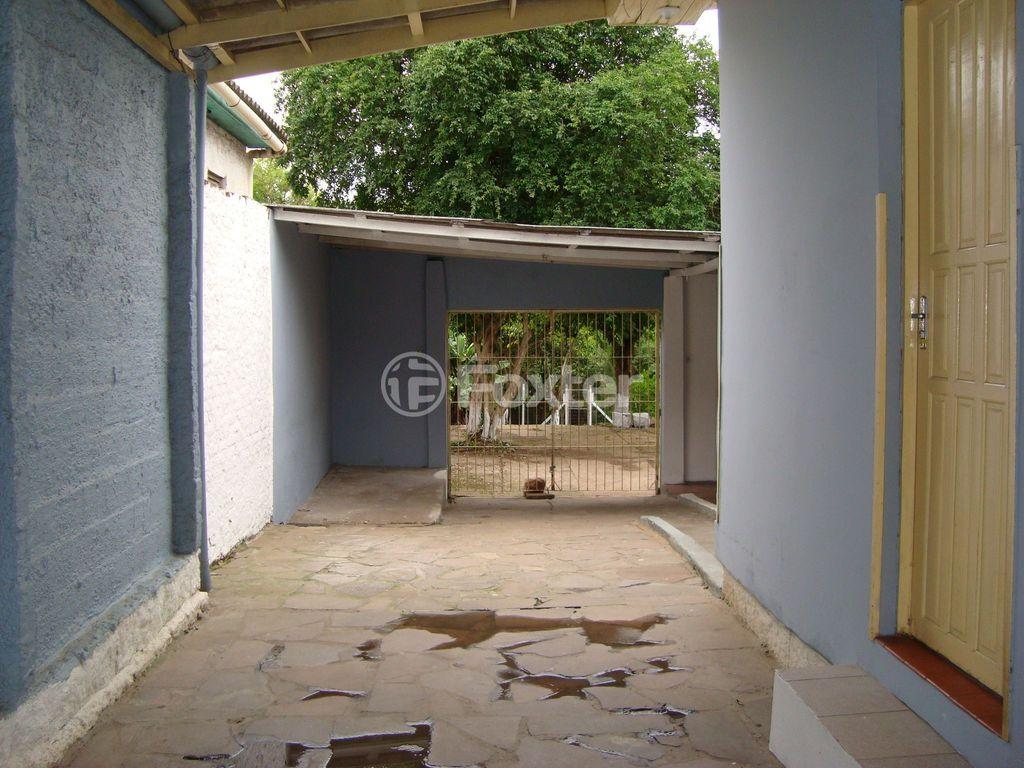 Foxter Imobiliária - Casa 2 Dorm, Teresópolis - Foto 40