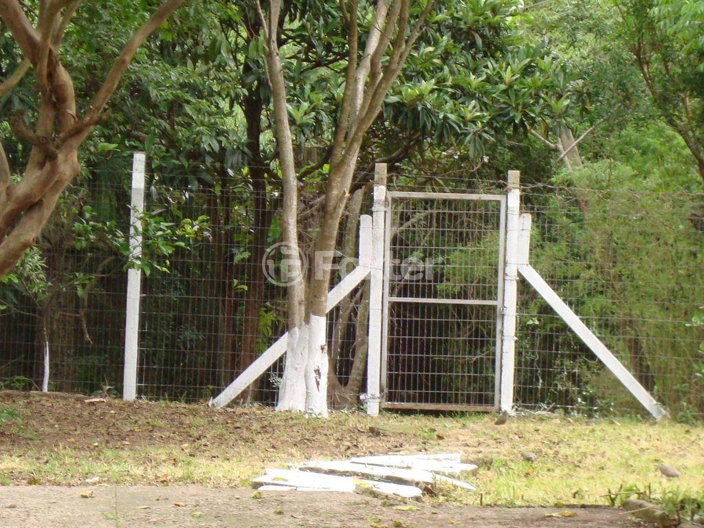 Foxter Imobiliária - Casa 2 Dorm, Teresópolis - Foto 43