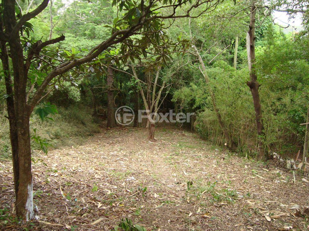 Foxter Imobiliária - Casa 2 Dorm, Teresópolis - Foto 47