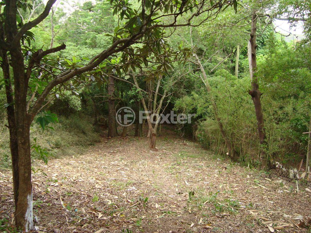Foxter Imobiliária - Casa 2 Dorm, Teresópolis - Foto 46