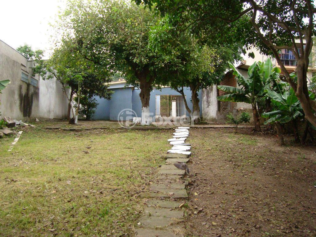Casa 2 Dorm, Teresópolis, Porto Alegre (145397) - Foto 45