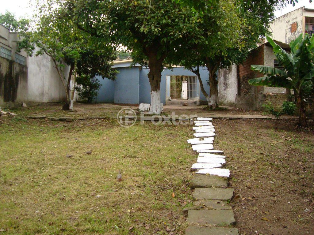 Casa 2 Dorm, Teresópolis, Porto Alegre (145397) - Foto 49