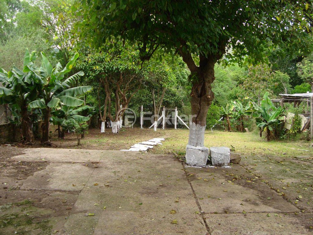 Foxter Imobiliária - Casa 2 Dorm, Teresópolis - Foto 50
