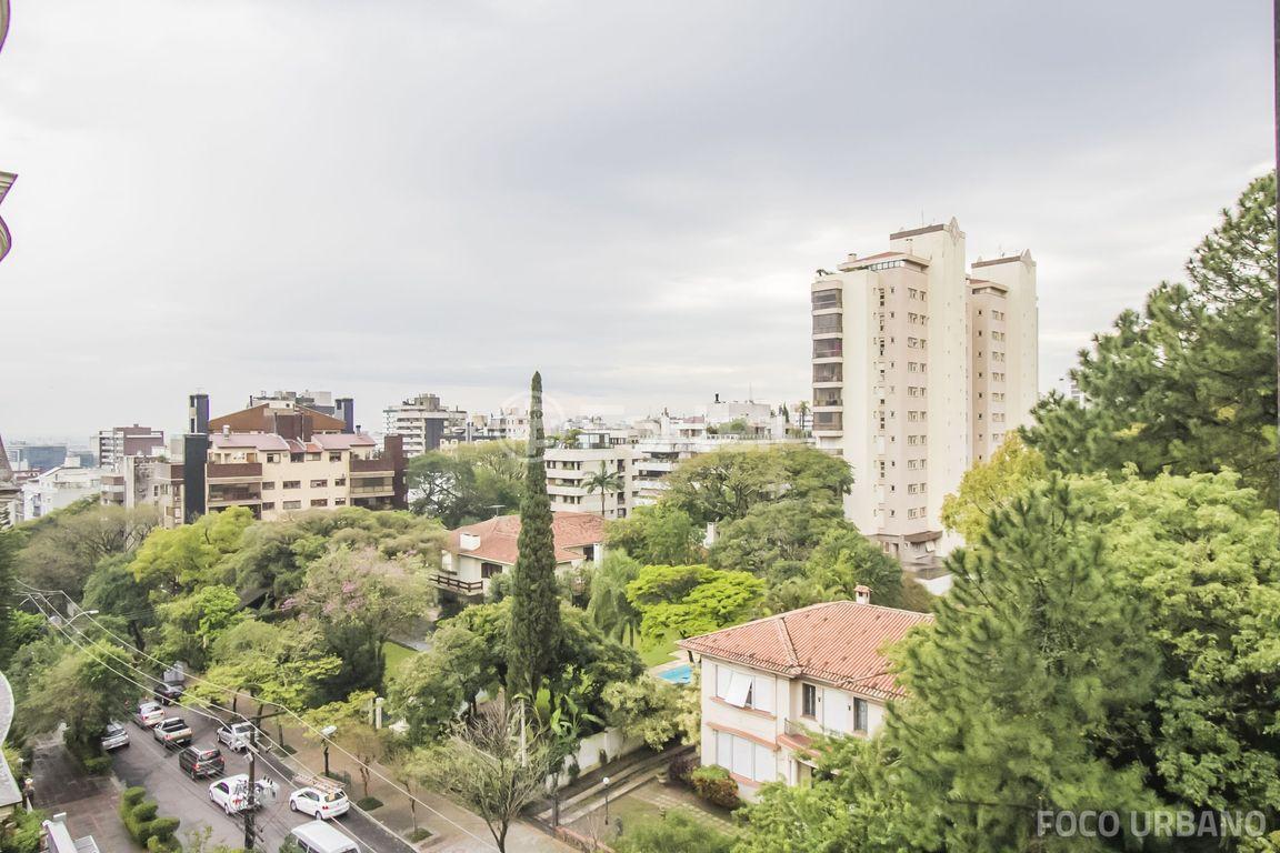 Apto 3 Dorm, Auxiliadora, Porto Alegre (145399) - Foto 6