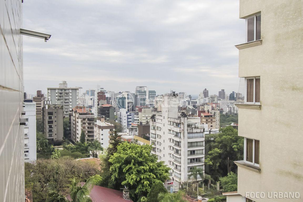 Apto 3 Dorm, Auxiliadora, Porto Alegre (145399) - Foto 18