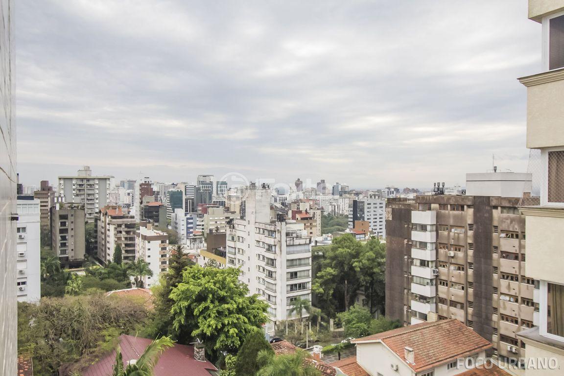 Apto 3 Dorm, Auxiliadora, Porto Alegre (145399) - Foto 21