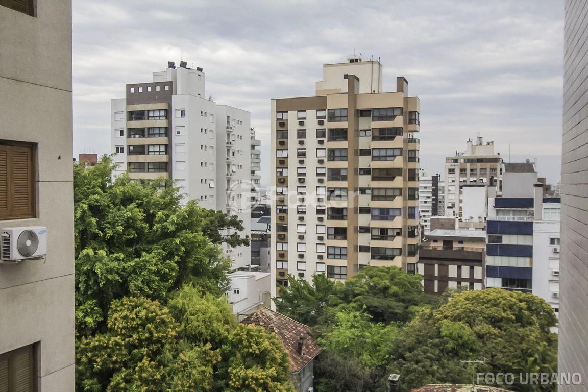 Apto 3 Dorm, Auxiliadora, Porto Alegre (145399) - Foto 24