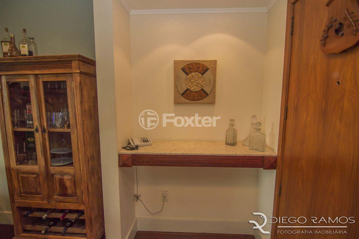 Foxter Imobiliária - Apto 3 Dorm, Tristeza - Foto 3