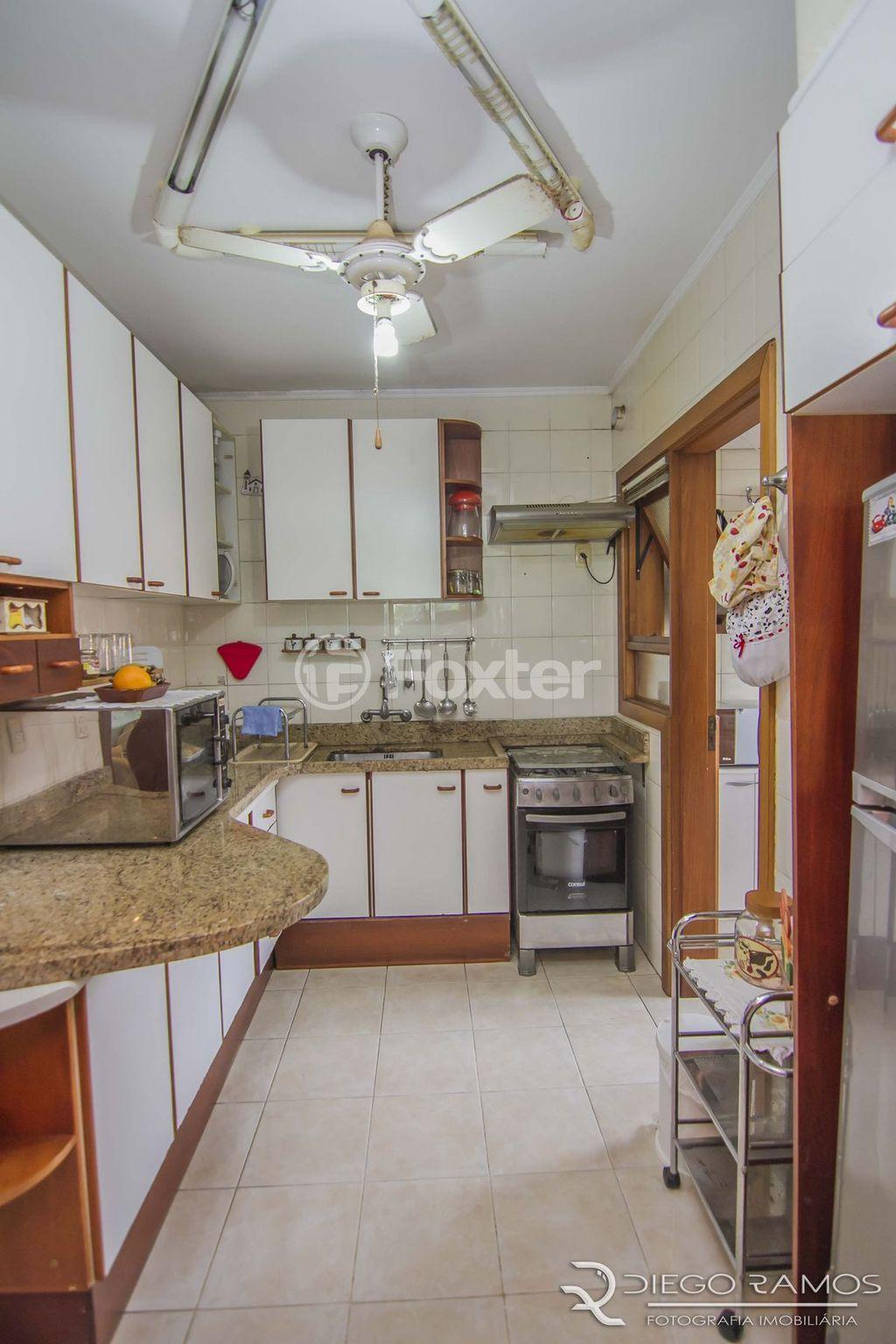 Foxter Imobiliária - Apto 3 Dorm, Tristeza - Foto 4