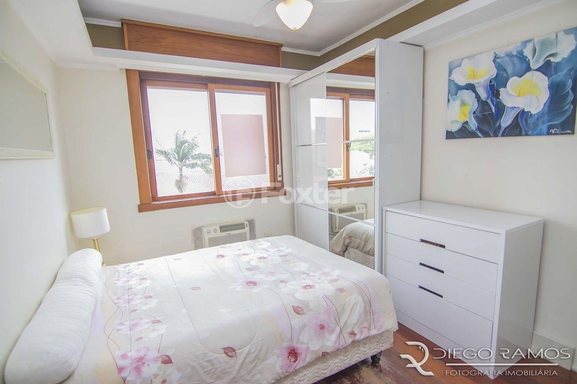 Foxter Imobiliária - Apto 3 Dorm, Tristeza - Foto 6