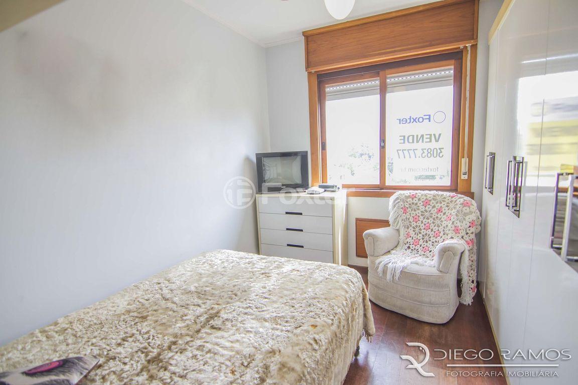 Foxter Imobiliária - Apto 3 Dorm, Tristeza - Foto 7