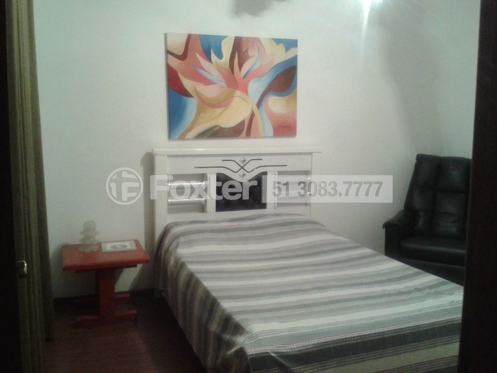Casa 3 Dorm, Cavalhada, Porto Alegre (145413) - Foto 17