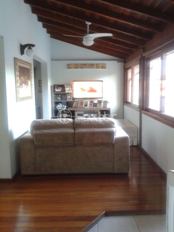 Casa 3 Dorm, Cavalhada, Porto Alegre (145413) - Foto 24