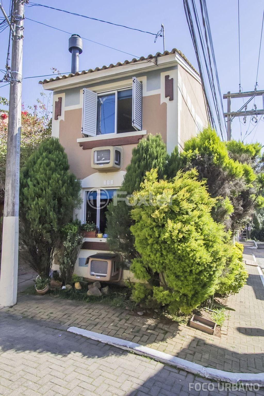 Foxter Imobiliária - Casa 3 Dorm, Protásio Alves - Foto 12