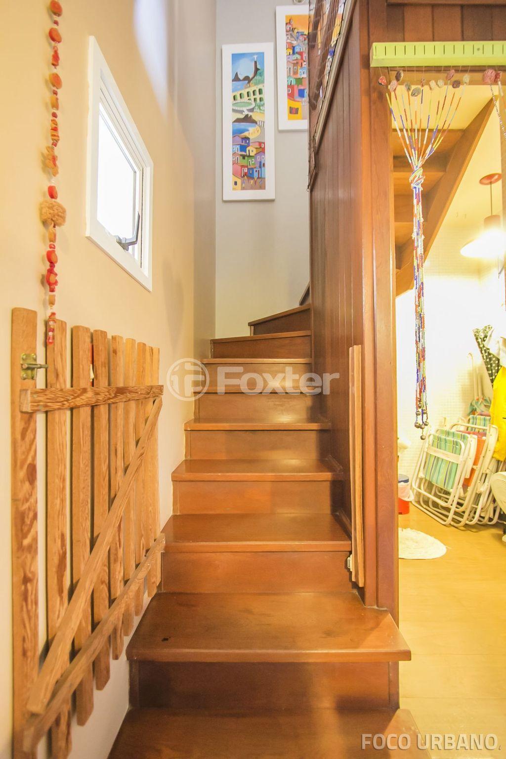 Foxter Imobiliária - Casa 3 Dorm, Protásio Alves - Foto 25
