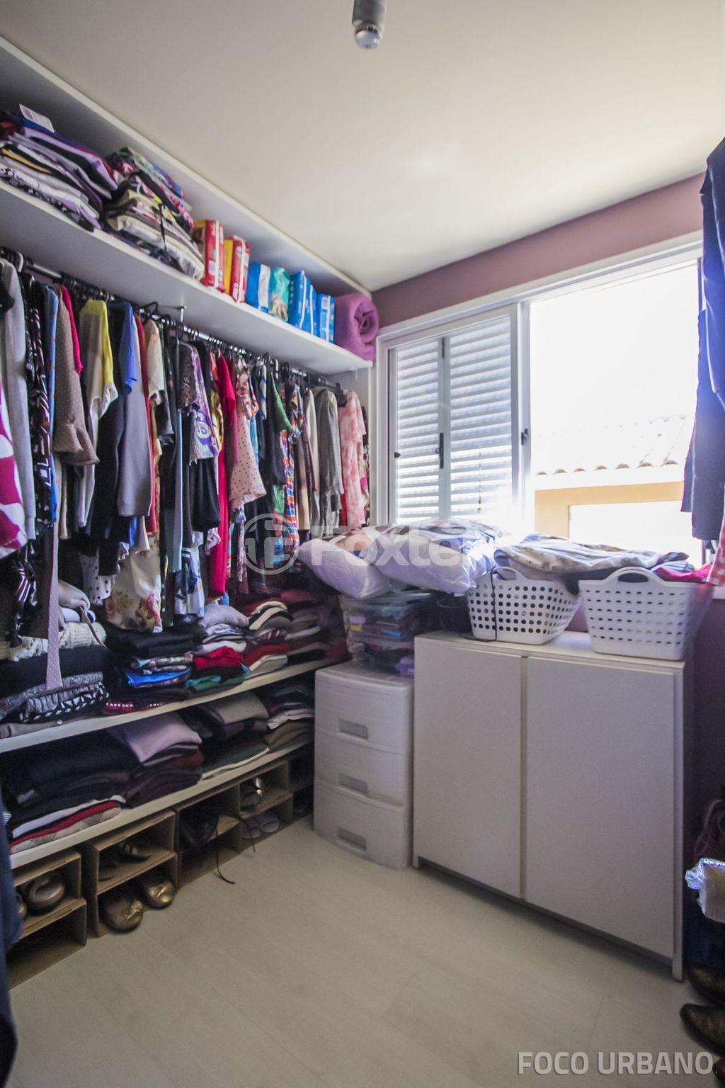 Foxter Imobiliária - Casa 3 Dorm, Protásio Alves - Foto 27