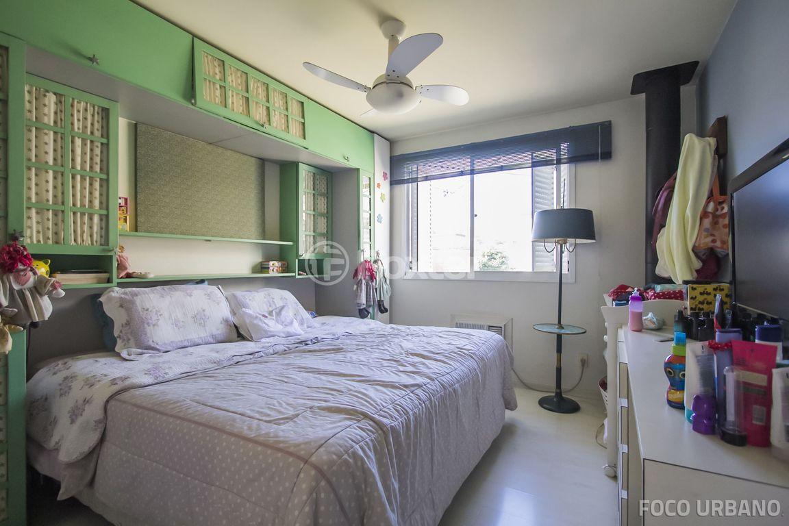 Foxter Imobiliária - Casa 3 Dorm, Protásio Alves - Foto 29