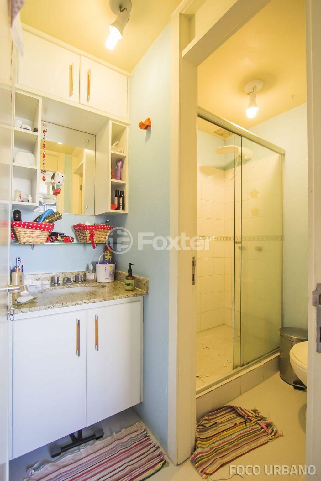 Foxter Imobiliária - Casa 3 Dorm, Protásio Alves - Foto 31