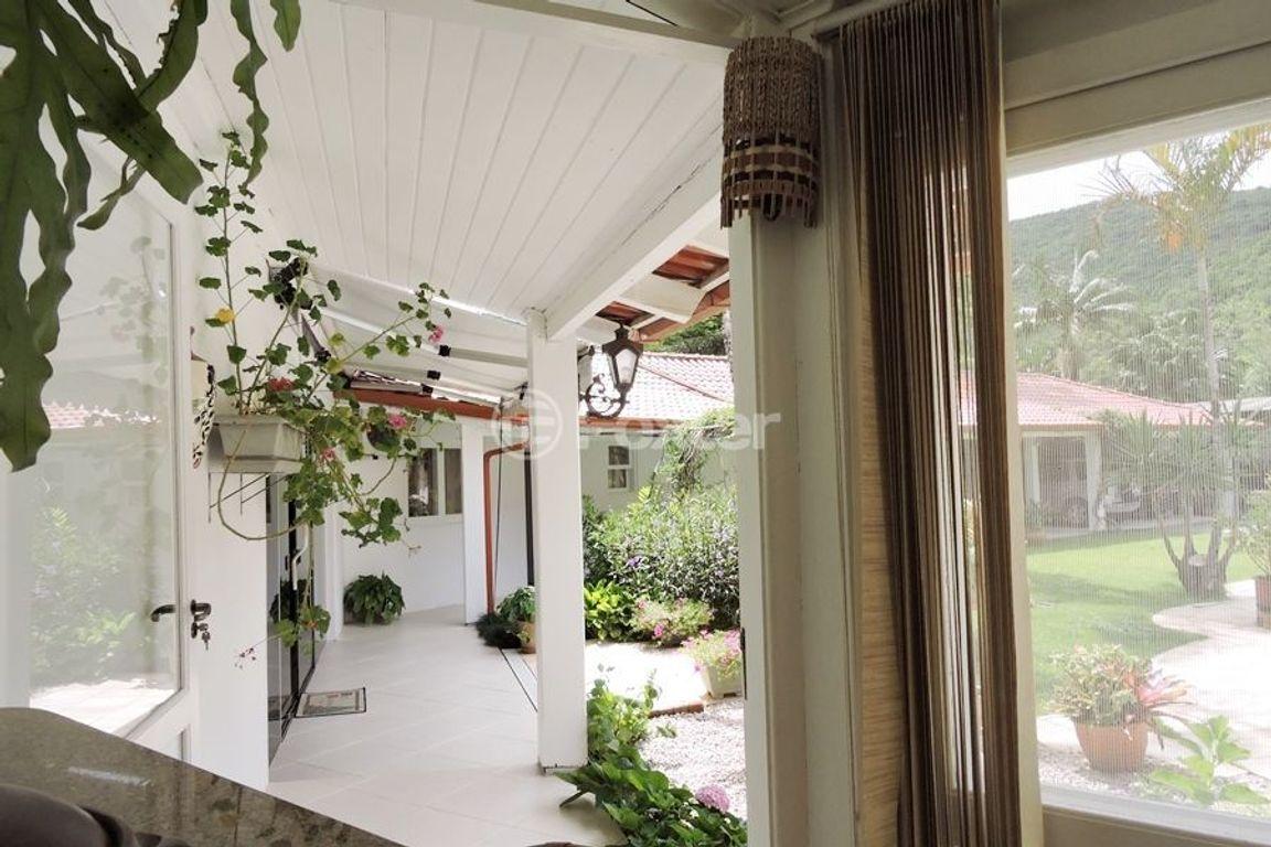 Casa 4 Dorm, Ribeirão da Ilha, Florianópolis (145456) - Foto 11