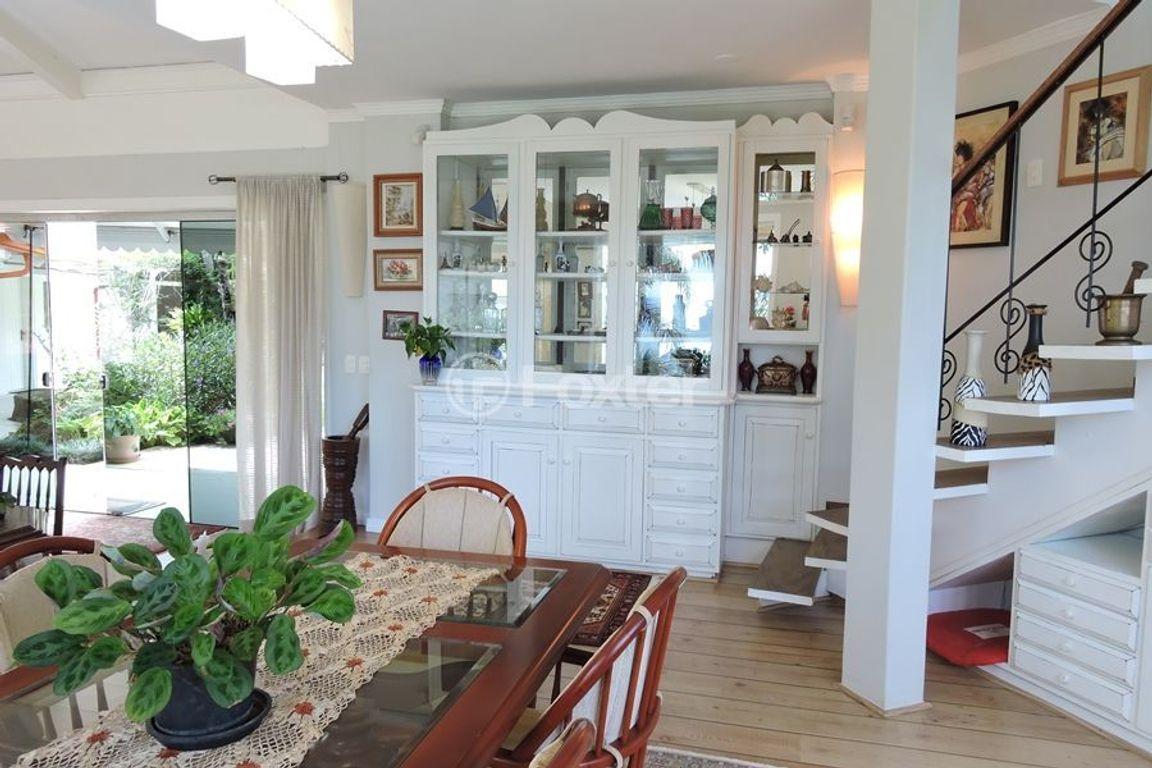 Casa 4 Dorm, Ribeirão da Ilha, Florianópolis (145456) - Foto 8