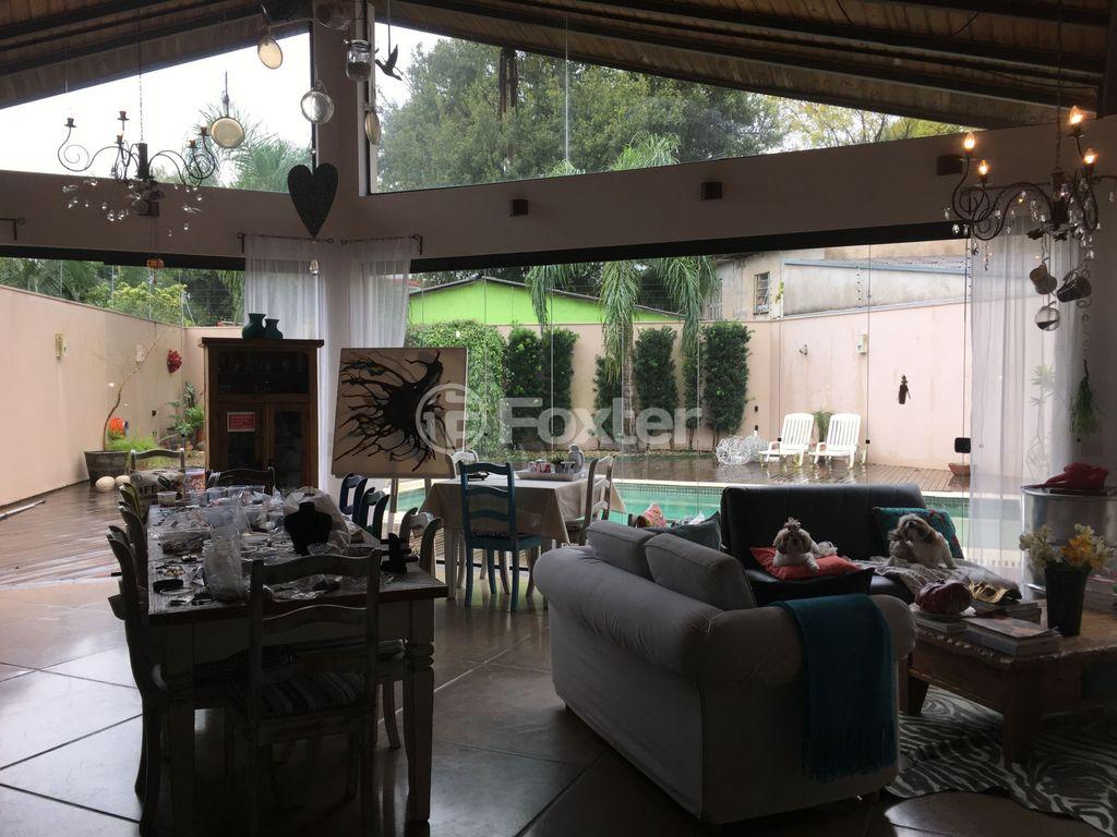 Foxter Imobiliária - Casa 4 Dorm, Tamandaré - Foto 8