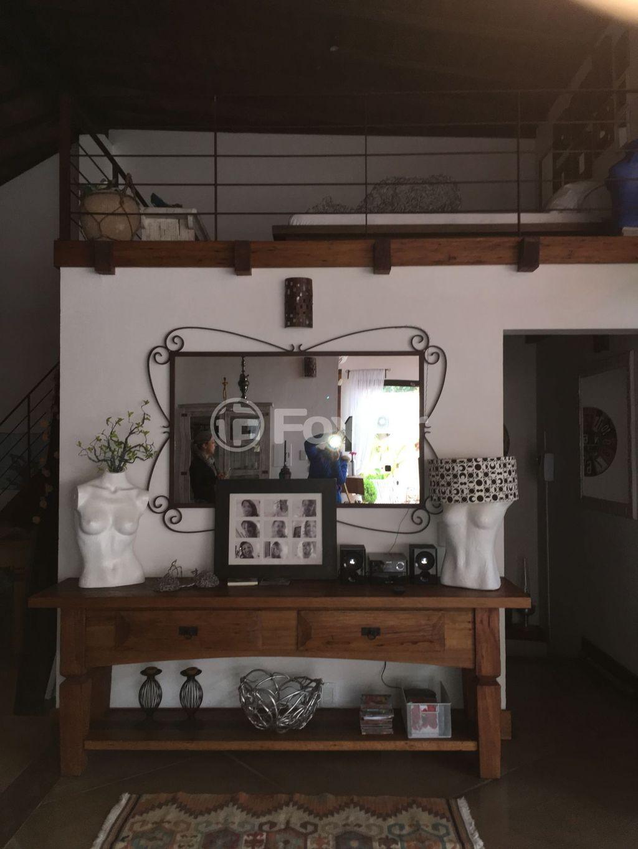 Foxter Imobiliária - Casa 4 Dorm, Tamandaré - Foto 7