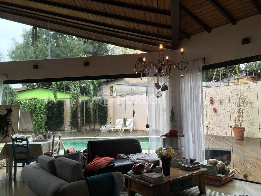 Foxter Imobiliária - Casa 4 Dorm, Tamandaré - Foto 3