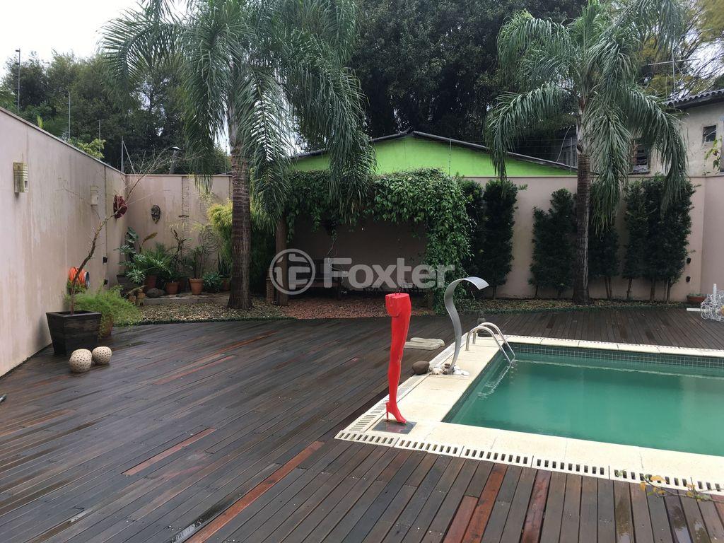 Foxter Imobiliária - Casa 4 Dorm, Tamandaré - Foto 6