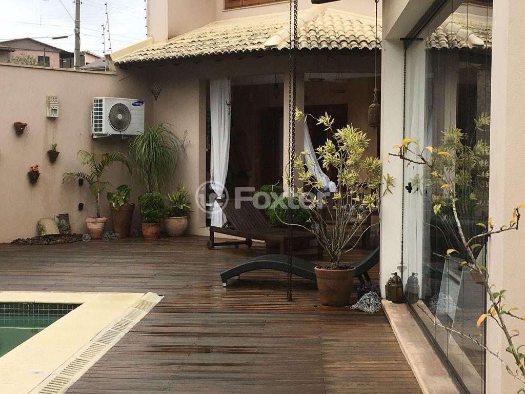 Foxter Imobiliária - Casa 4 Dorm, Tamandaré - Foto 5