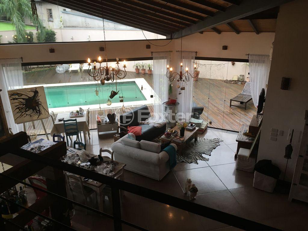 Foxter Imobiliária - Casa 4 Dorm, Tamandaré - Foto 17