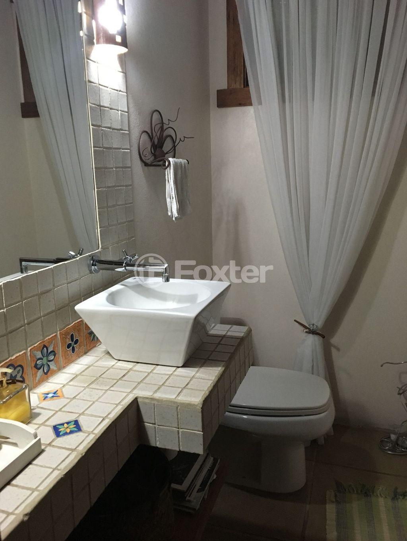 Foxter Imobiliária - Casa 4 Dorm, Tamandaré - Foto 13