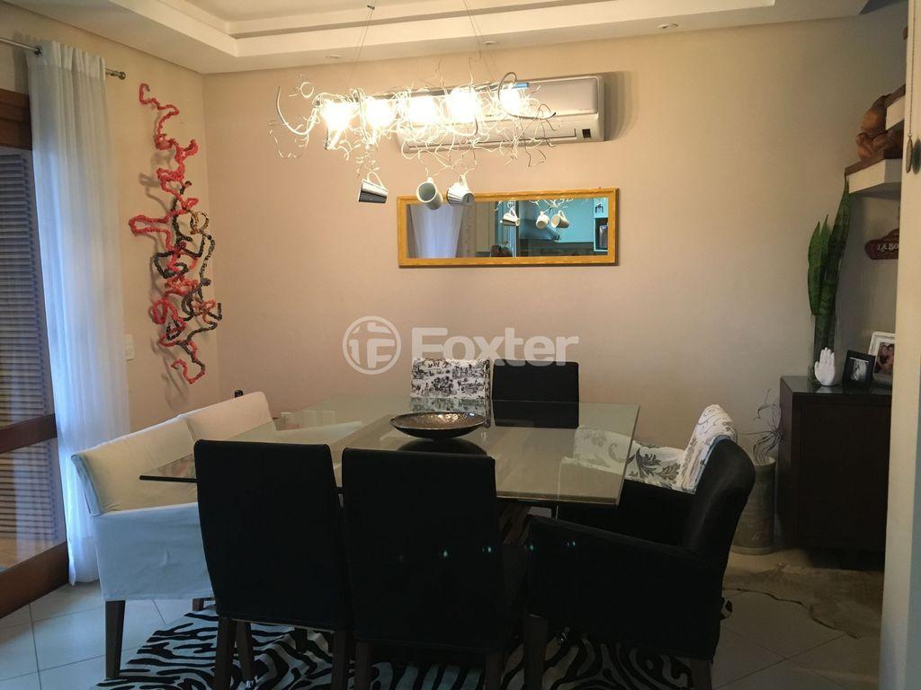Foxter Imobiliária - Casa 4 Dorm, Tamandaré - Foto 12