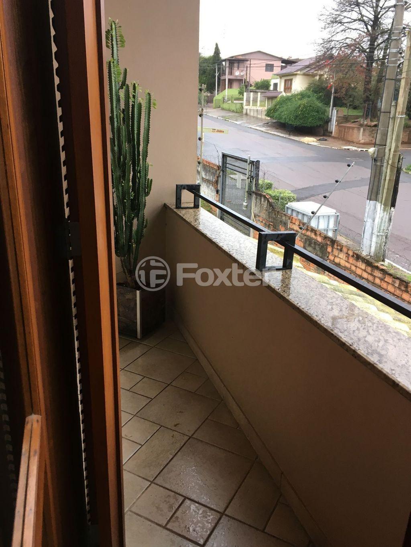 Foxter Imobiliária - Casa 4 Dorm, Tamandaré - Foto 18