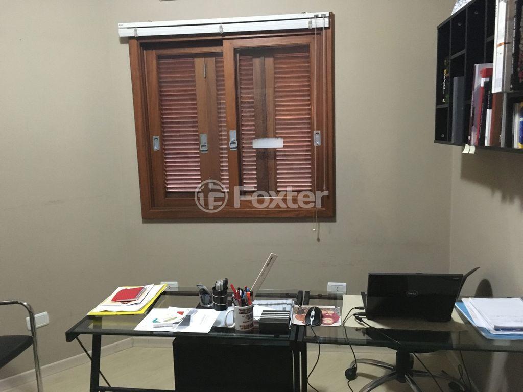 Foxter Imobiliária - Casa 4 Dorm, Tamandaré - Foto 14