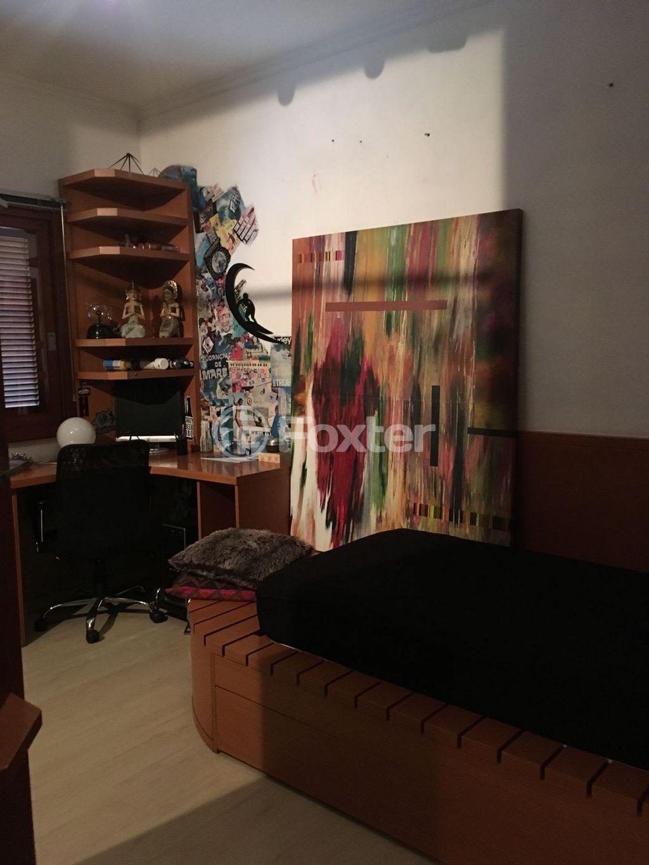 Foxter Imobiliária - Casa 4 Dorm, Tamandaré - Foto 25