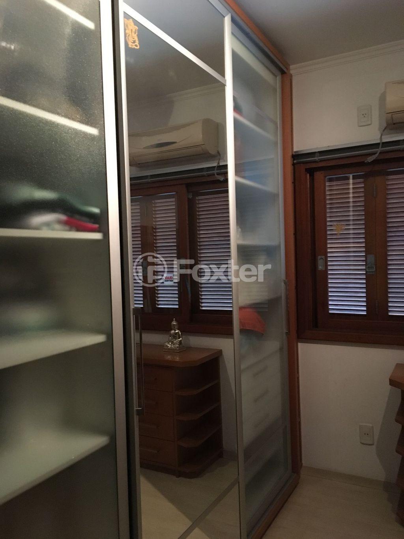 Foxter Imobiliária - Casa 4 Dorm, Tamandaré - Foto 24