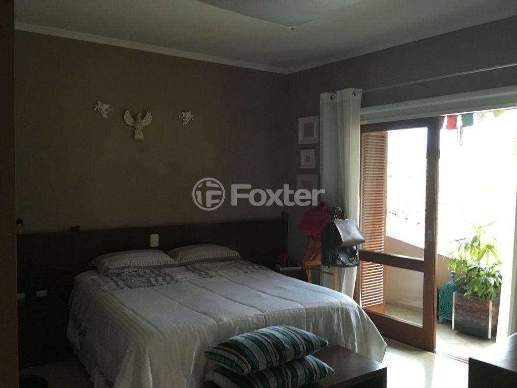 Foxter Imobiliária - Casa 4 Dorm, Tamandaré - Foto 20