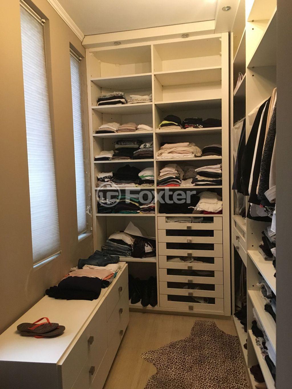 Foxter Imobiliária - Casa 4 Dorm, Tamandaré - Foto 30
