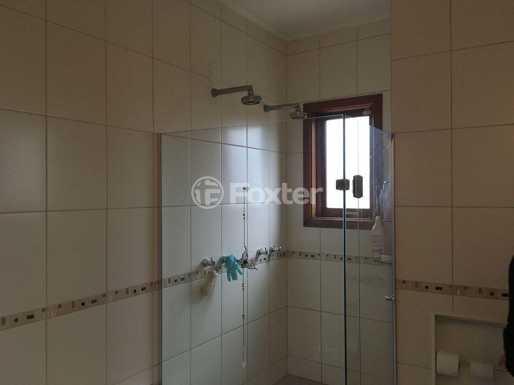 Foxter Imobiliária - Casa 4 Dorm, Tamandaré - Foto 32