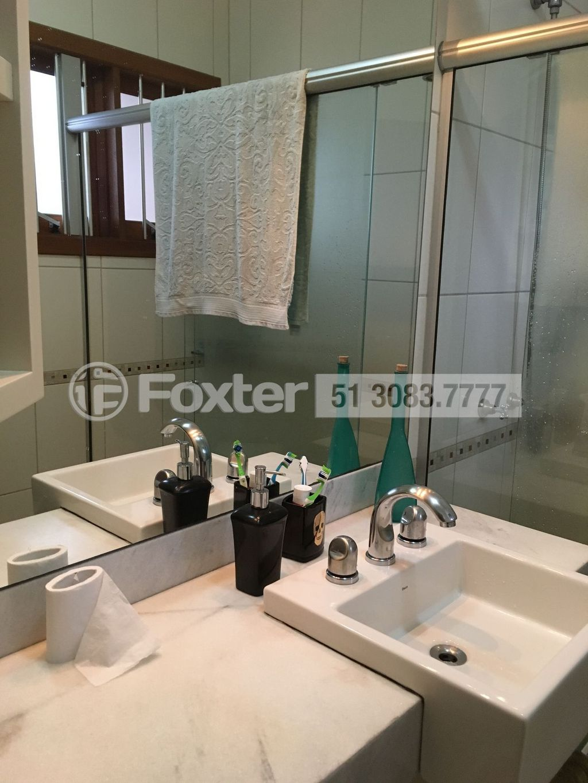 Foxter Imobiliária - Casa 4 Dorm, Tamandaré - Foto 31