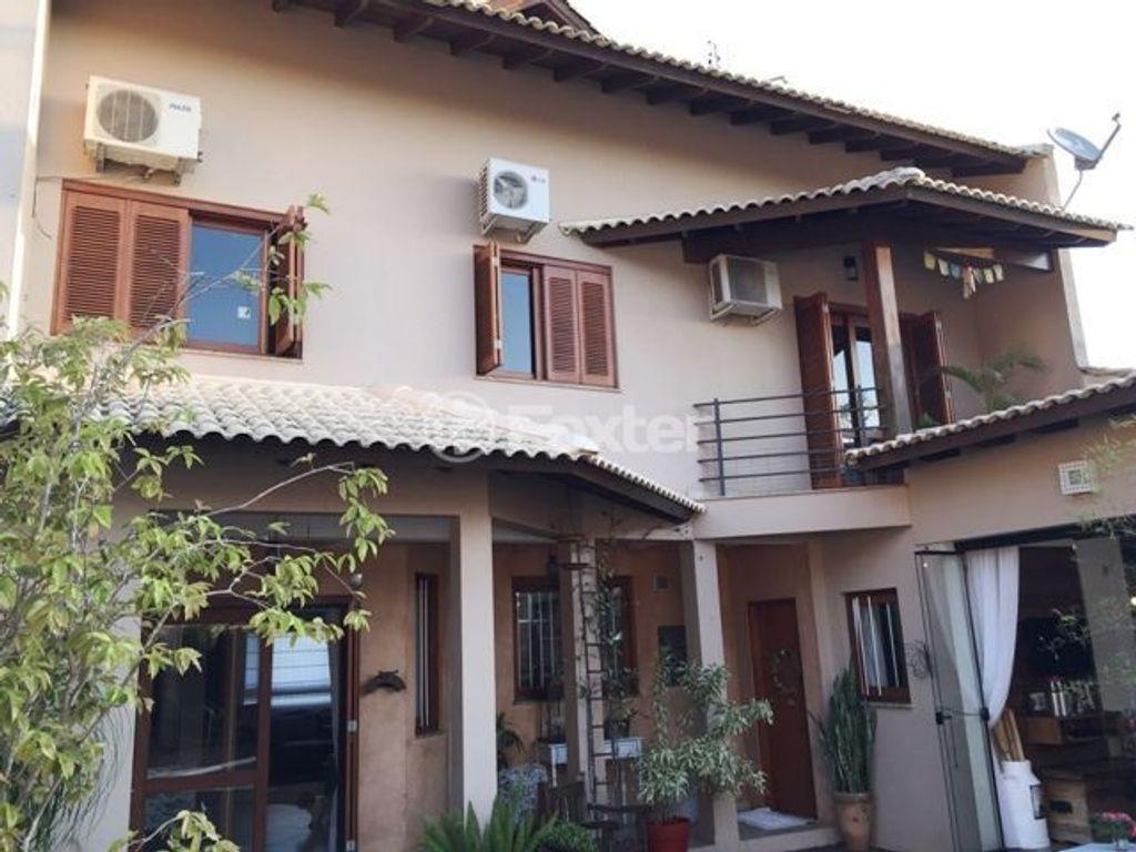 Foxter Imobiliária - Casa 4 Dorm, Tamandaré - Foto 2