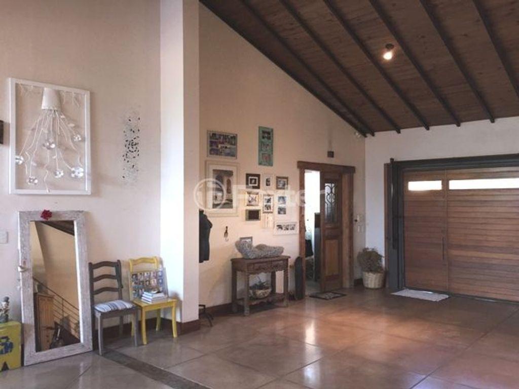 Foxter Imobiliária - Casa 4 Dorm, Tamandaré - Foto 38