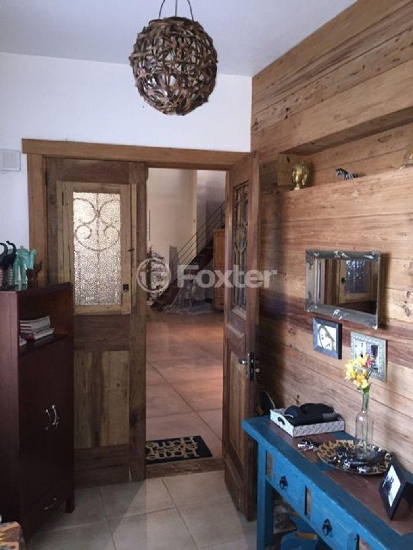 Foxter Imobiliária - Casa 4 Dorm, Tamandaré - Foto 37