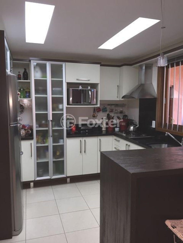 Foxter Imobiliária - Casa 4 Dorm, Tamandaré - Foto 34