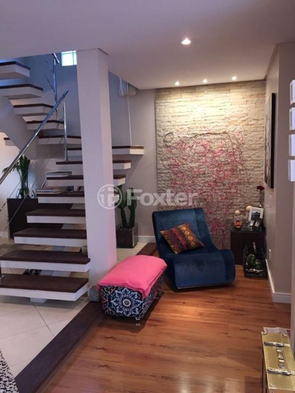 Foxter Imobiliária - Casa 4 Dorm, Tamandaré - Foto 36