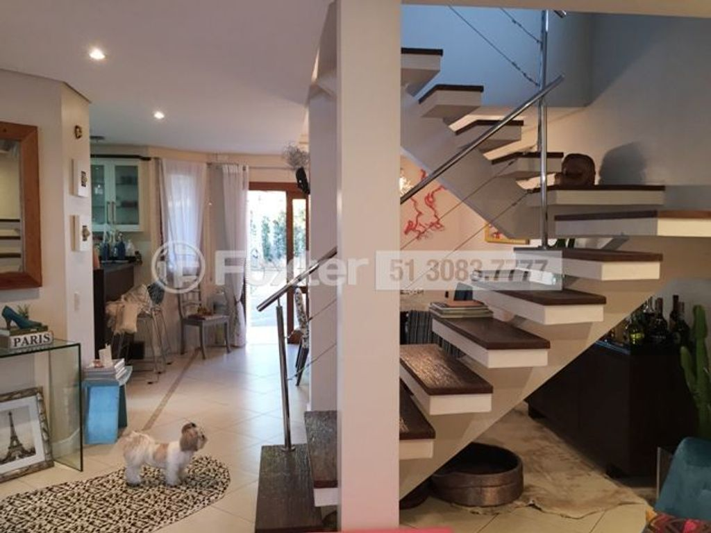 Foxter Imobiliária - Casa 4 Dorm, Tamandaré - Foto 39