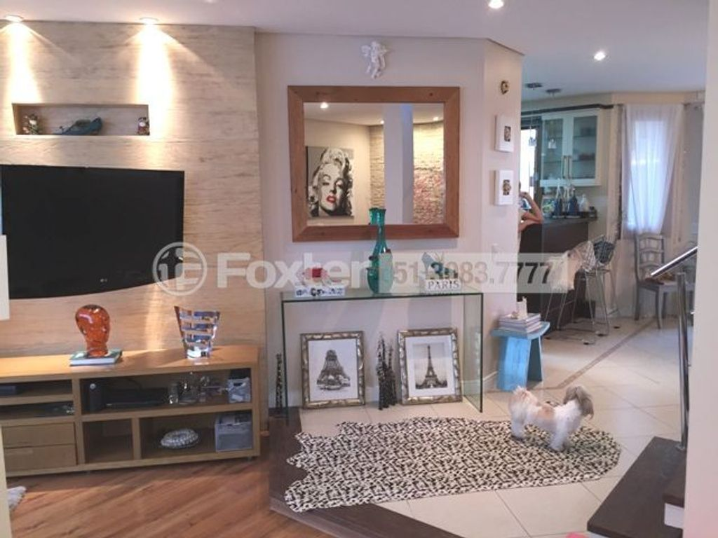 Foxter Imobiliária - Casa 4 Dorm, Tamandaré - Foto 41